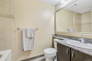 """Photo 21: 3009 892 CARNARVON Street in New Westminster: Downtown NW Condo for sale in """"AZURE 2"""" : MLS®# R2531047"""