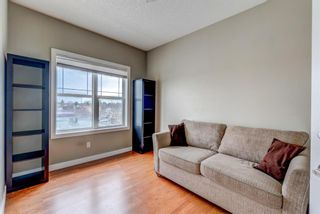 Photo 8: 304 1777 1 Street NE in Calgary: Tuxedo Park Apartment for sale : MLS®# A1103048