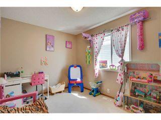 Photo 25: 70 CRANFIELD Crescent SE in Calgary: Cranston House for sale : MLS®# C4059866
