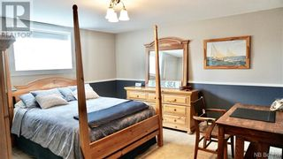 Photo 45: 905 Fundy Drive in Wilsons Beach: House for sale : MLS®# NB058618