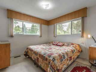 Photo 19: 1623 Extension Rd in : Na Chase River House for sale (Nanaimo)  : MLS®# 878213