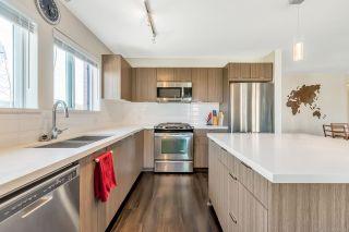 """Photo 11: 319 3323 151 Street in Surrey: Morgan Creek Condo for sale in """"Harvard Gardens - Elgin House"""" (South Surrey White Rock)  : MLS®# R2481310"""