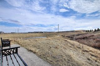 Photo 49: 107 Nolanshire Point NW in Calgary: Nolan Hill Detached for sale : MLS®# A1091457