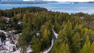 Photo 6: 2651 Galleon Way in : GI Pender Island Land for sale (Gulf Islands)  : MLS®# 865969