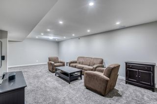 Photo 29: 18 Meadowlark Crescent SW in Calgary: Meadowlark Park Detached for sale : MLS®# A1113904