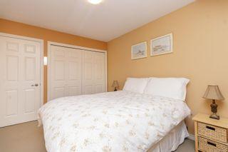 Photo 14: 19 3947 Cedar Hill Cross Rd in : SW West Saanich Row/Townhouse for sale (Victoria)  : MLS®# 877661
