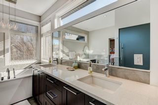 Photo 29: 719 4A Street NW in Calgary: Sunnyside Detached for sale : MLS®# A1153937