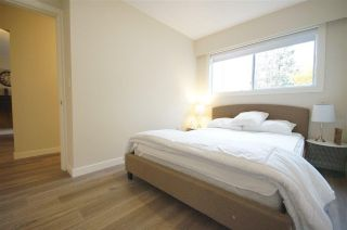 Photo 14: 2179 E 29TH Avenue in Vancouver: Victoria VE House for sale (Vancouver East)  : MLS®# R2588057
