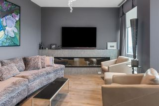 Photo 22: 3601 11969 JASPER Avenue in Edmonton: Zone 12 Condo for sale : MLS®# E4250307
