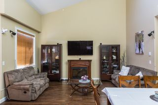 """Photo 7: 554 8258 207A Street in Langley: Willoughby Heights Condo for sale in """"Yorkson Creek"""" : MLS®# R2131464"""