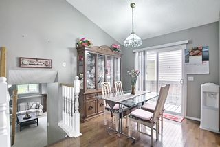 Photo 9: 332 Bridlewood Avenue SW in Calgary: Bridlewood Detached for sale : MLS®# A1135711