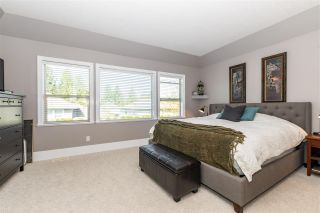 """Photo 20: 3831 LATIMER Street in Abbotsford: Abbotsford East House for sale in """"CREEKSTONE ON THE PARK"""" : MLS®# R2570814"""