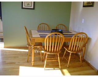 Photo 4: 281 ROSEBERRY Street in WINNIPEG: St James Residential for sale (West Winnipeg)  : MLS®# 2907258
