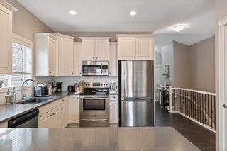 Photo 9: 1372 158 Street in Edmonton: Zone 56 House for sale : MLS®# E4248008