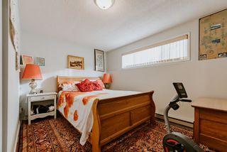 Photo 22: 5203 RADCLIFFE Road in Sechelt: Sechelt District House for sale (Sunshine Coast)  : MLS®# R2623390