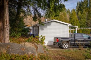Photo 11: 143 25 Maki Rd in : Na Chase River Manufactured Home for sale (Nanaimo)  : MLS®# 869687