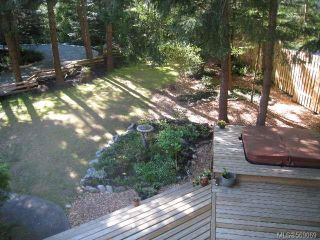Photo 33: 1077 LAZO ROAD in COMOX: Z2 Comox Peninsula House for sale (Zone 2 - Comox Valley)  : MLS®# 569069