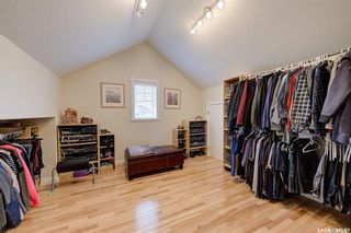 Photo 28: 300 Diefenbaker Avenue in Hague: Residential for sale : MLS®# SK849663