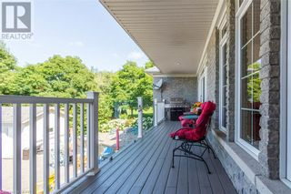 Photo 31: 258 FLINDALL Road in Quinte West: House for sale : MLS®# 40148873