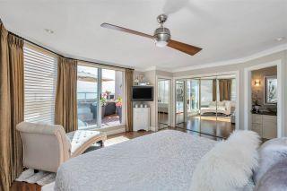"""Photo 21: 301 15025 VICTORIA Avenue: White Rock Condo for sale in """"Victoria Terrace"""" (South Surrey White Rock)  : MLS®# R2501240"""