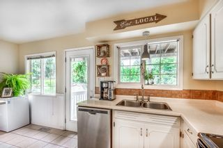 Photo 6: 2311 CLARKE Drive in Abbotsford: Central Abbotsford House for sale : MLS®# R2620003