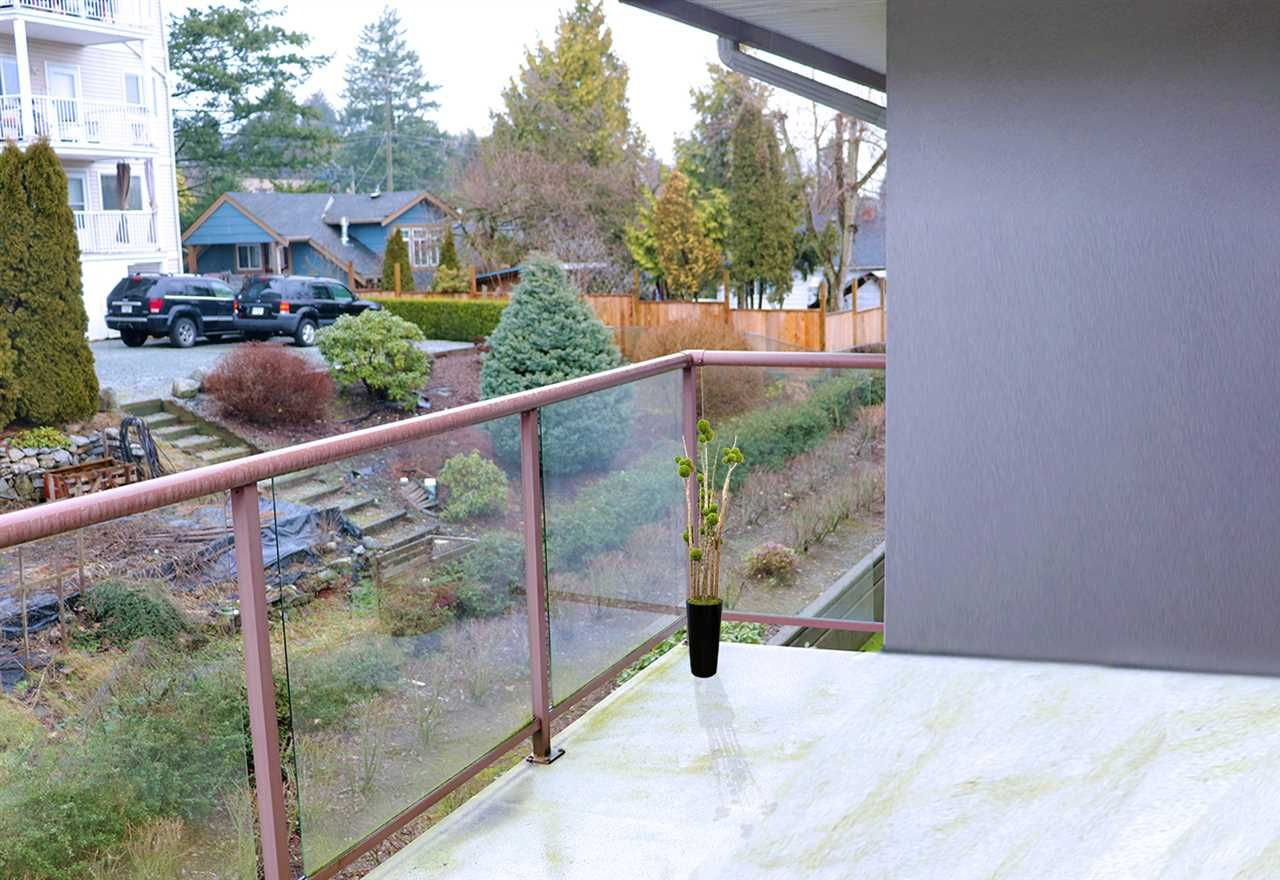 """Photo 12: Photos: 304 33599 2ND Avenue in Mission: Mission BC Condo for sale in """"Stave Lake Landing"""" : MLS®# R2430691"""