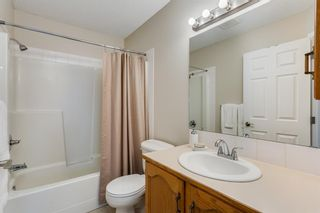Photo 18: 2B Millview Way SW in Calgary: Millrise Row/Townhouse for sale : MLS®# A1012205