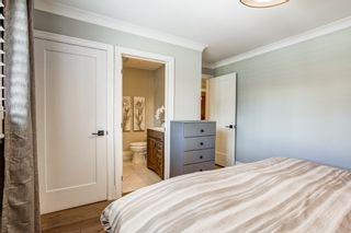 Photo 20: 2234 Joyce Street in Burlington: Brant House (Bungalow) for sale : MLS®# W4870337