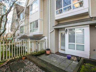 Photo 23: 7 6577 SOUTHOAKS CRESCENT in Burnaby: Highgate Townhouse for sale (Burnaby South)  : MLS®# R2542277