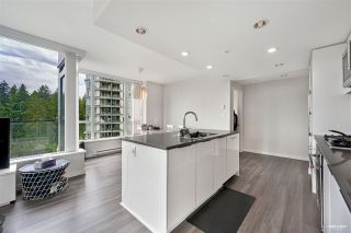 """Photo 11: 803 3100 WINDSOR Gate in Coquitlam: New Horizons Condo for sale in """"THE LLOYD"""" : MLS®# R2588156"""