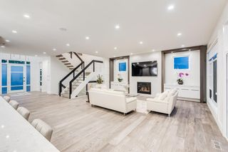 Photo 4: 1414 Scotland Street SW in Calgary: Scarboro Detached for sale : MLS®# A1138209