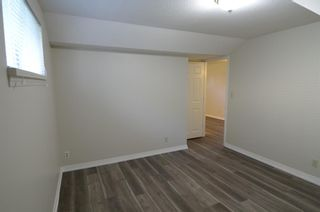 Photo 30: 4705 21A Street SW in Calgary: Garrison Woods Detached for sale : MLS®# A1126843