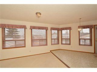 Photo 6: 12 WEST COPITHORNE Place: Cochrane House for sale : MLS®# C4049219