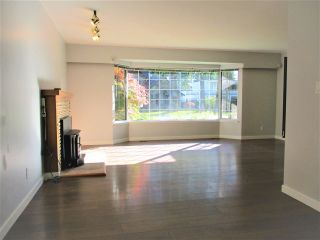 Photo 6: 4114 GRACE Crescent in North Vancouver: Canyon Heights NV House for sale : MLS®# R2574810