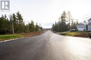 Photo 8: Lot 15-03 Burman ST in Sackville: Vacant Land for sale : MLS®# M127093