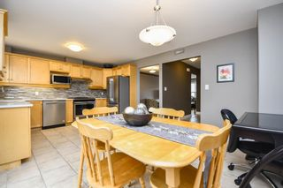 Photo 12: 289 Rutledge Street in Bedford: 20-Bedford Residential for sale (Halifax-Dartmouth)  : MLS®# 202113819