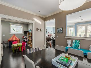 Photo 6: 3808 Regent Street: Steveston Village Home for sale ()  : MLS®# R2106591