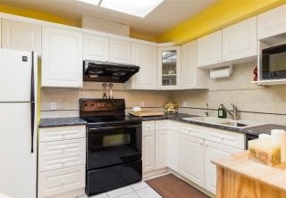 """Photo 8: 23 7433 16TH Street in Burnaby: Edmonds BE Townhouse for sale in """"VILLAGE DEL MAR"""" (Burnaby East)  : MLS®# R2186151"""