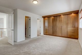 Photo 18: 2 WEST CEDAR Place SW in Calgary: West Springs Detached for sale : MLS®# C4286734