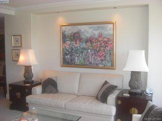 Photo 5: 102 636 Montreal St in : Vi James Bay Condo for sale (Victoria)  : MLS®# 499833