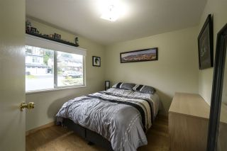Photo 14: 5095 WILSON DRIVE in Delta: Tsawwassen Central House for sale (Tsawwassen)  : MLS®# R2518864