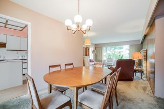 Photo 18: 7460 GATINEAU Place in Vancouver: Fraserview VE House for sale (Vancouver East)  : MLS®# R2460757