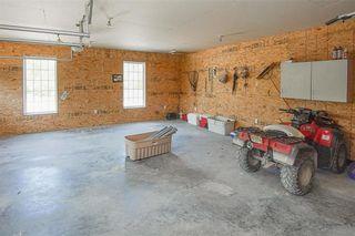 Photo 15: 33 KLIEWER Drive in Kleefeld: R16 Residential for sale : MLS®# 202000499