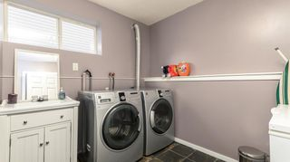 Photo 34: 339 STRATHAVEN Drive: Strathmore Detached for sale : MLS®# A1117451