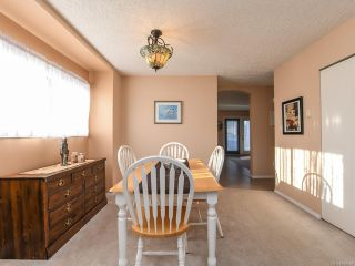 Photo 14: 2493 Kinross Pl in COURTENAY: CV Courtenay East House for sale (Comox Valley)  : MLS®# 833629