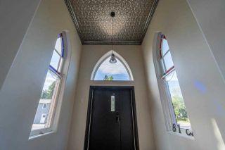 Photo 16: 8137 N Main Street in Adjala-Tosorontio: Everett Property for sale : MLS®# N5249633