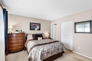 Photo 12: 111 Carr Place: Okotoks Detached for sale : MLS®# A1077007