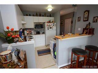 Photo 7: 102 873 Esquimalt Rd in VICTORIA: Es Old Esquimalt Condo for sale (Esquimalt)  : MLS®# 735561