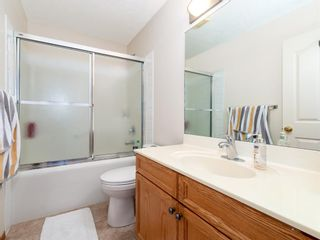 Photo 47: 22 HAMPSTEAD Road NW in Calgary: Hamptons Detached for sale : MLS®# A1095213
