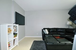 """Photo 12: 8 11176 GILKER HILL Road in Maple Ridge: Cottonwood MR Townhouse for sale in """"BLUETREE"""" : MLS®# R2195657"""